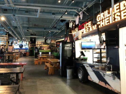 7th-Street-Food-Truck-Park-#4