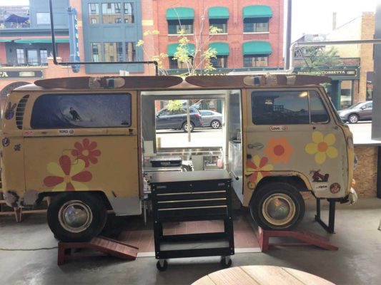 7th-Street-Food-Truck-Park-Bar-#1