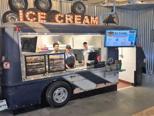 7th-Street-Food-Truck-Park-Ice-Cream-#1
