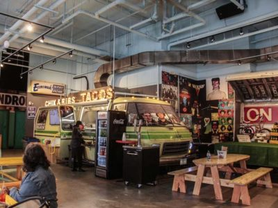 7th-Street-Food-Truck-Park-Tacos-#1