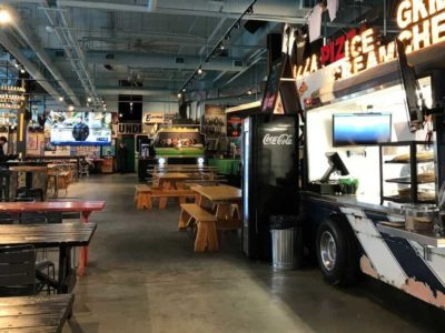 7th-Street-Food-Truck-Park-header