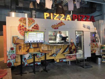 7th-Street-Food-truck-Park-Pizza-Truck-#1
