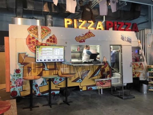 7th-Street-Food-truck-Park-Pizza-Truck-#1
