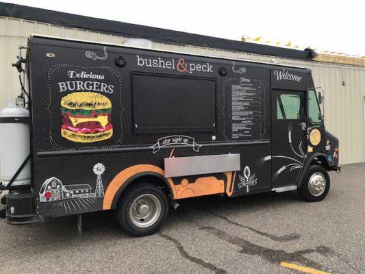 Bushel-Peck-Food-Truck