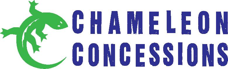 Chameleon Concessions