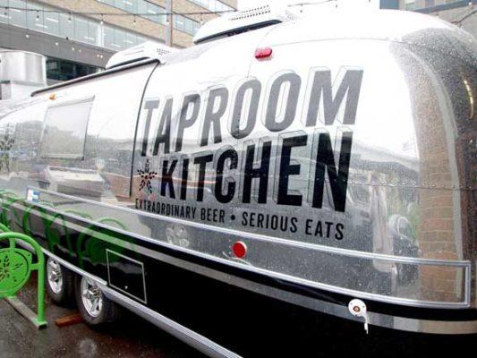 Fulton-Brewing-Taproom-Trailer