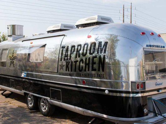 Fulton-Taproom-Kitchen-Exterior