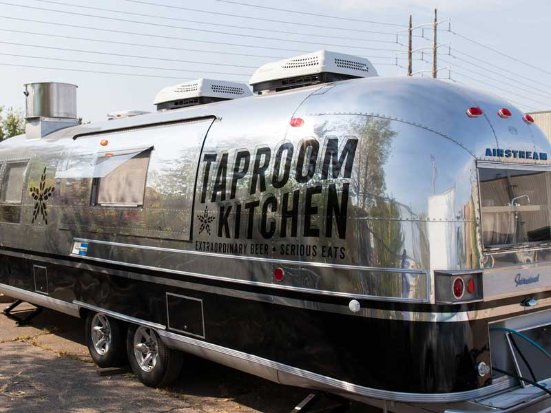 Fulton-Taproom-Kitchen-Exterior