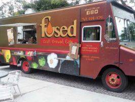 Fused-Food-Truck
