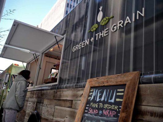 Green-Grain-Exterior-5