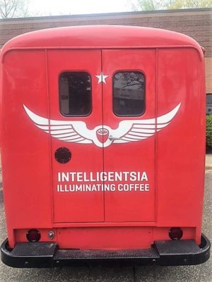 Intelligentsia-Exterior-2