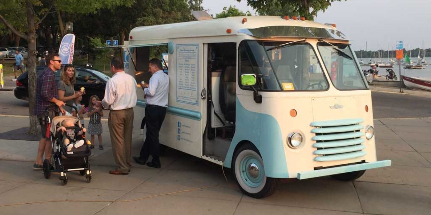Kurb-Side-Ice-Cream