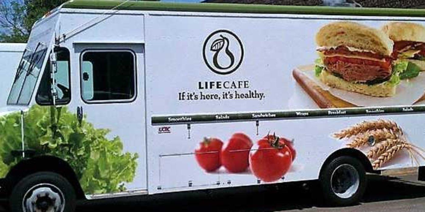 Life-Time-Lifecafe