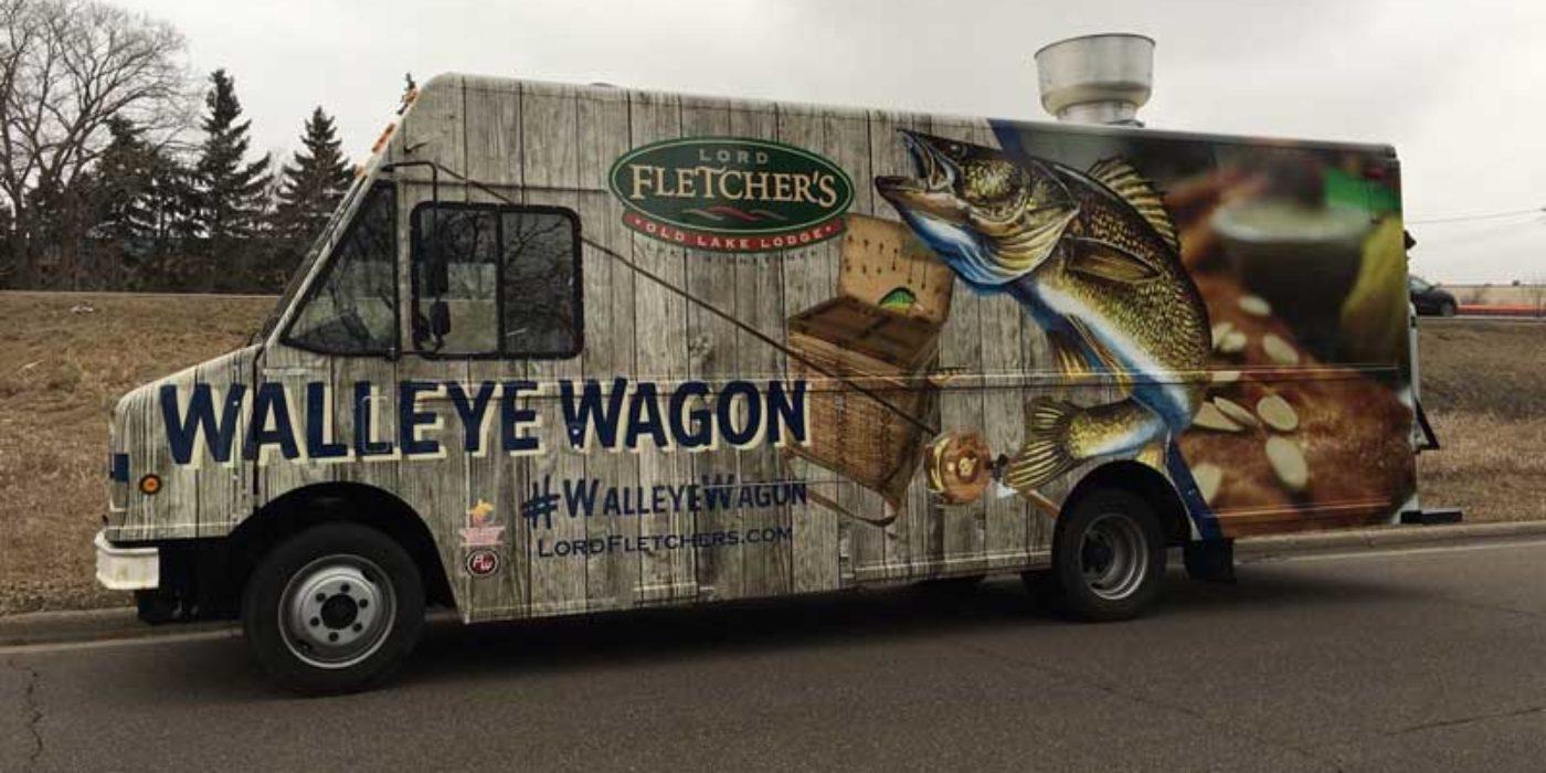 Lord-Fletchers-Walleye-Wagon-main
