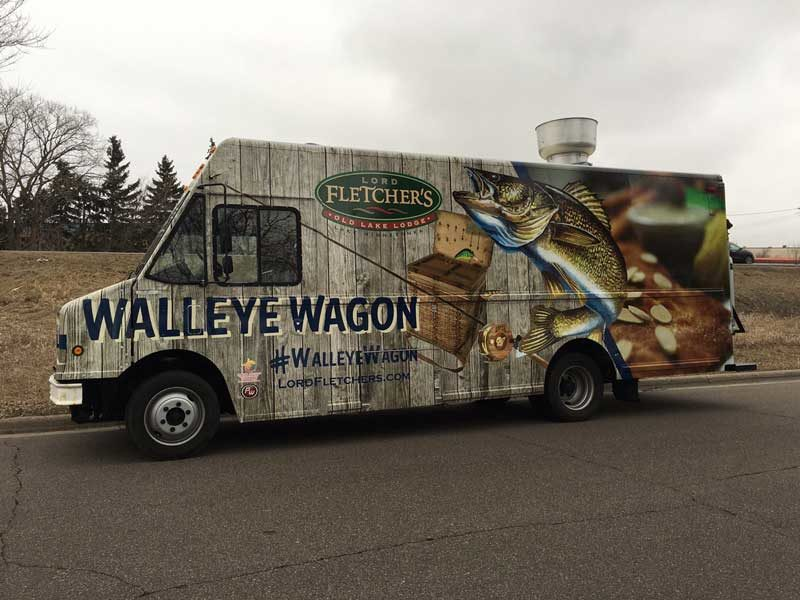 Lord-Fletchers-Walleye-Wagon-main