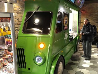 MSP-Food-Truck-Alley-Front