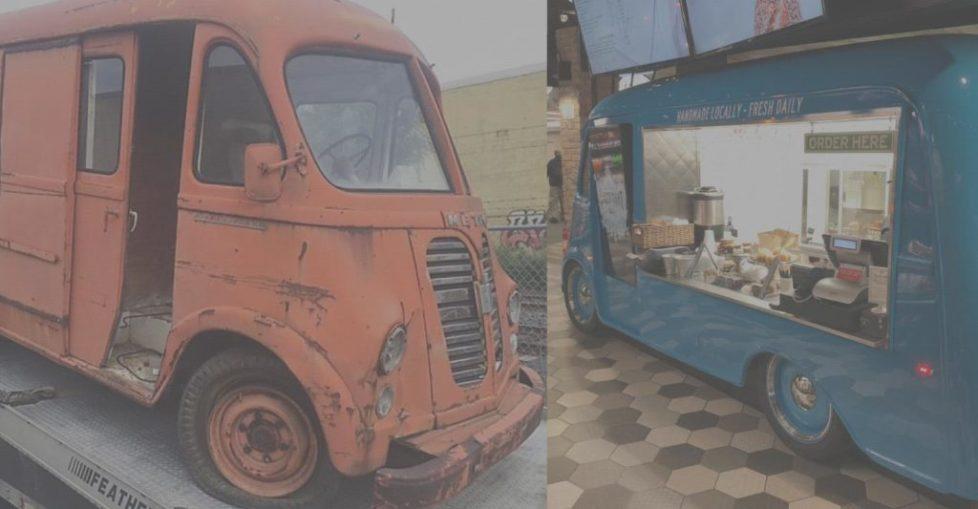 MSP-Salty-Tart-Food-Truck