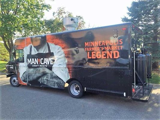 Man-Cave-Exterior-#2