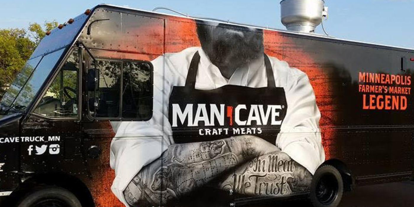 Man-Cave-Food-Truck-Exterior-#1