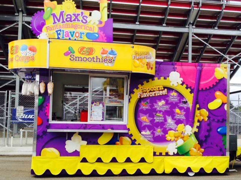 Maxs-Flavor-Snacktory