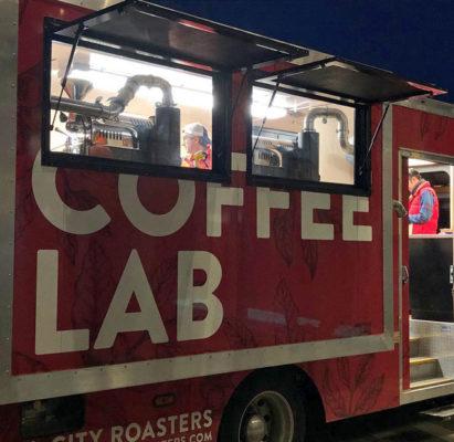 Mill-city-roasters-coffee-lab