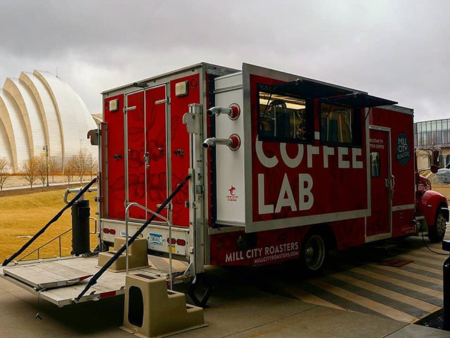 Mill-city-roasters-coffee-lab-main