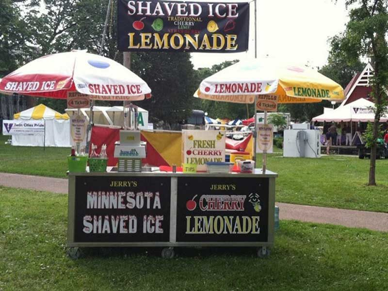 Minnesota-Shaved-Ice