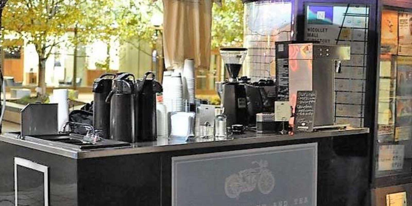 Origins-coffee-tea-main