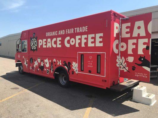 Peace-coffee-main