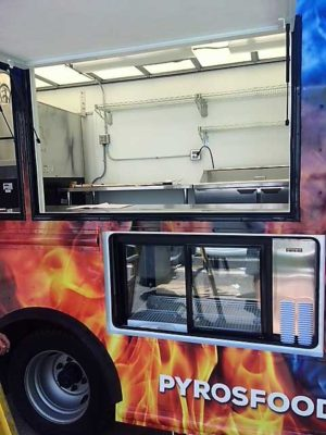 Pyros-Food-Truck-Exterior-#1