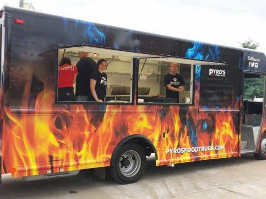 Pyros-Food-Truck-Exterior-#3