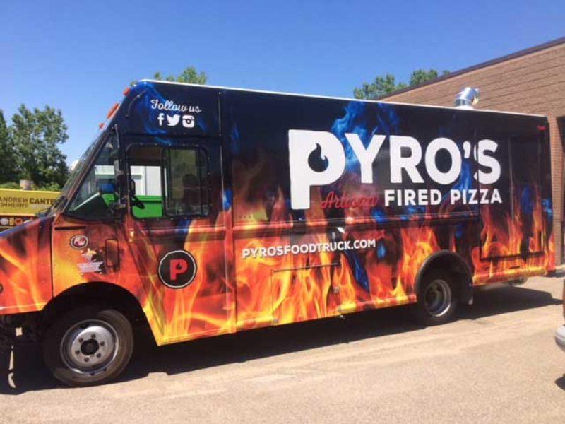 Pyros-Food-Truck-Exterior-#4
