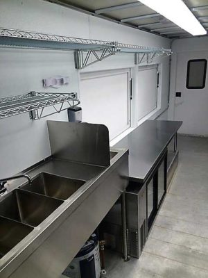 Pyros-Food-Truck-Interior-#2