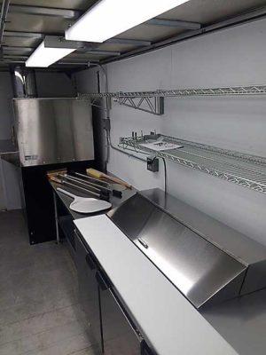 Pyros-Food-Truck-Interior-#3