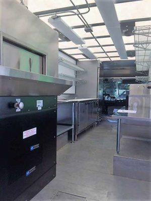 Pyros-Food-Truck-Interior-#4