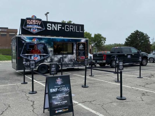 SNF-Grill-1
