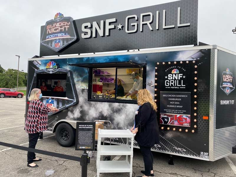 SNF-Grill-main