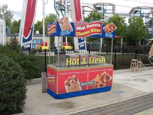 State-Fair-Mini-Donuts-#3