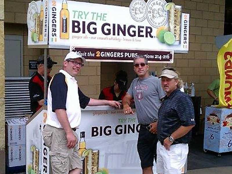 Two-Gingers-cart