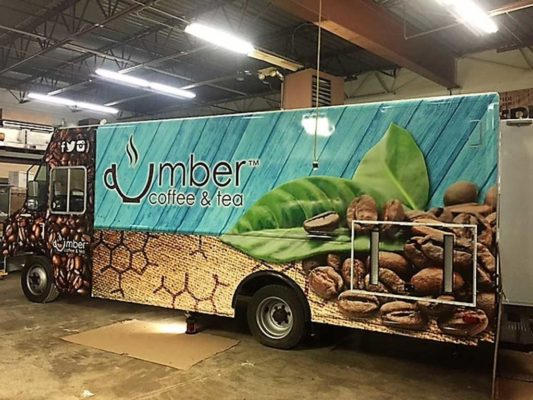 Umber-Coffee-Exterior