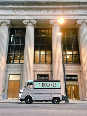 Vintage-Firecakes-Donuts-Chicago-Exterior-4