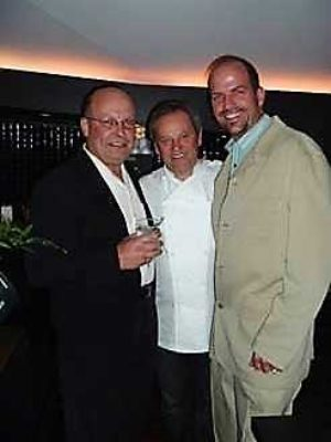 Wolfgang-Puck-Picture-for-Testimonial