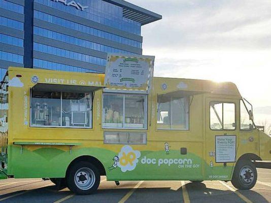 doc-popcorn-food-truck