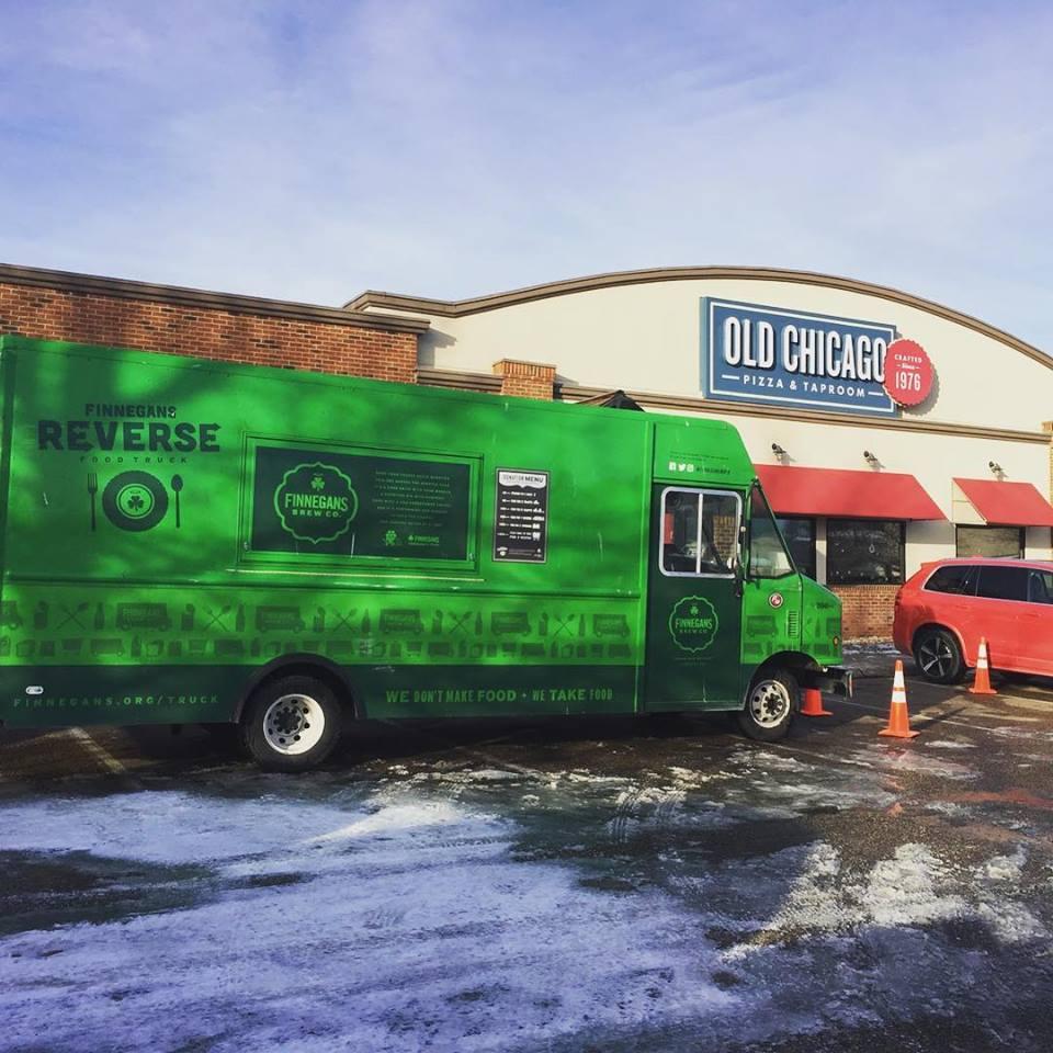 finnegans reverse food truck