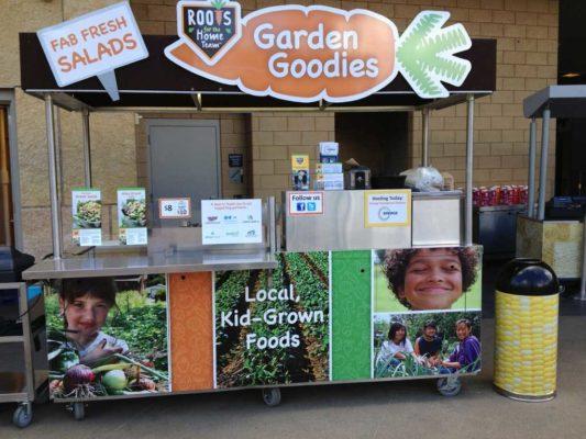 garden-goodies