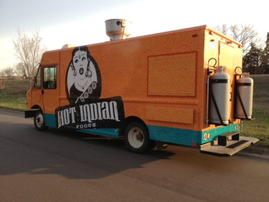 hot-indian-food-truck-complete