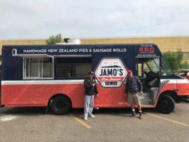 jamo's-main