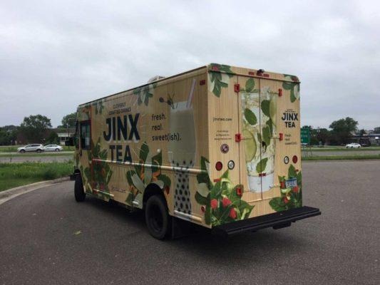 jinx-tea-1