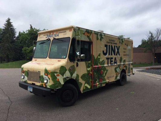 jinx-tea-2