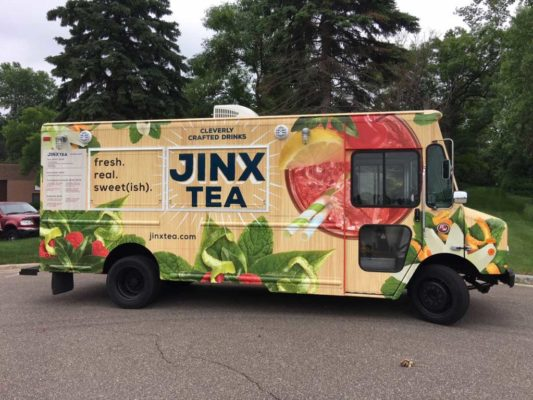 jinx-tea-m1